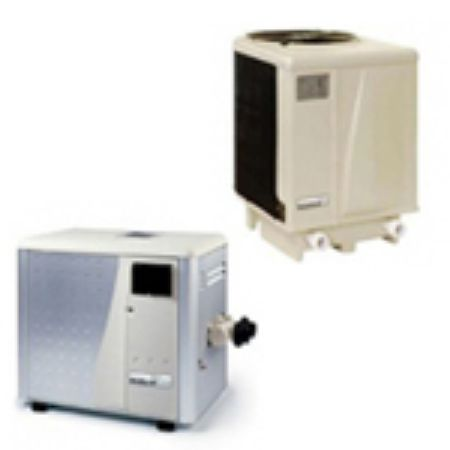 Picture for category Heaters & Heat Pumps