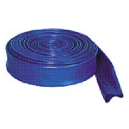 Picture for category Heavy Duty Hose, Nylon Reinforced