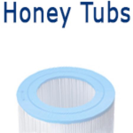 Picture for category Honey Tubs