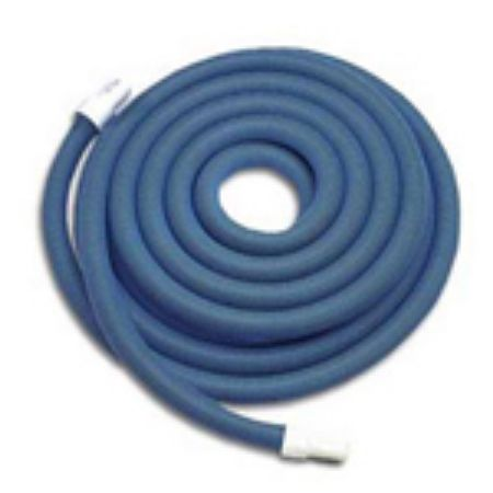Picture for category Hose, I-Helix