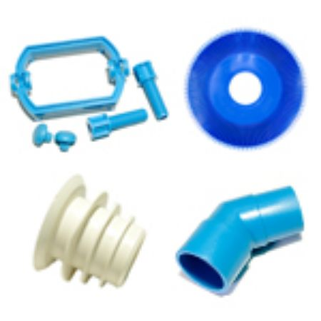 Picture for category Hoses & Accessories