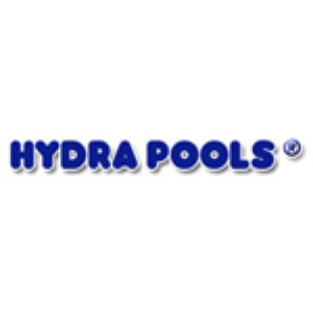 Picture for category Hydra Pool