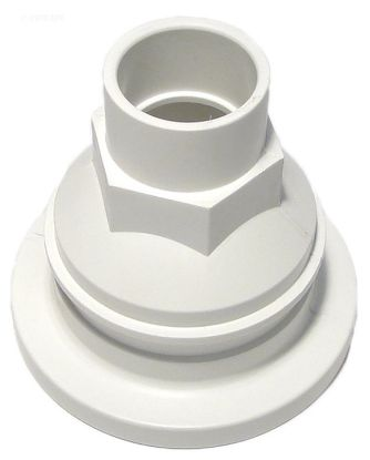 HYDRO AIR NICHE ADAPTER 30-4332WHT