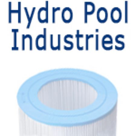Picture for category Hydro Pool Industries