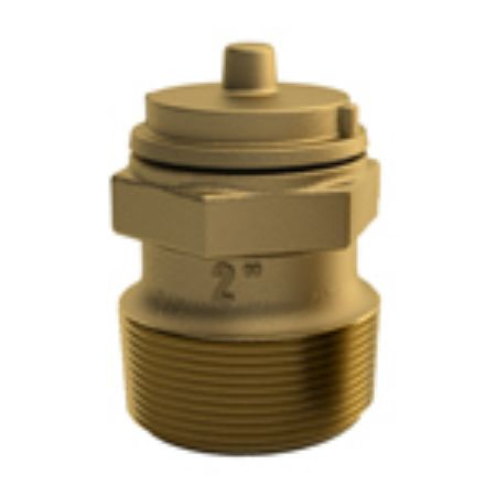 Picture for category Hydrostatic Relief Valves