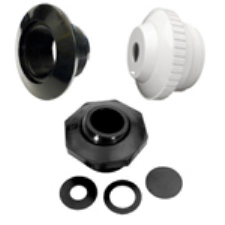 Picture for category Inlet Fittings & Directionals