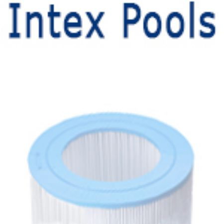 Picture for category Intex Pools