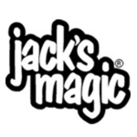 Picture for category Jacks Magic