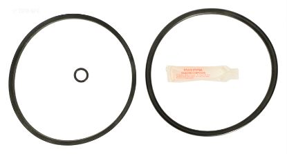 JACUZZI LASER O-RING KIT APCOKIT330 APCK1138