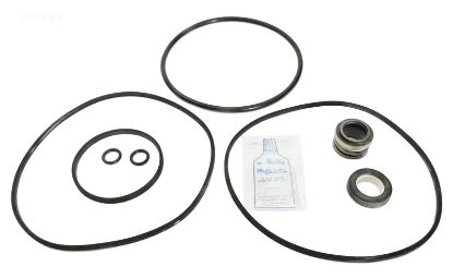 JACUZZI R/RC REPAIR KIT APCKIT15 GO-KIT15