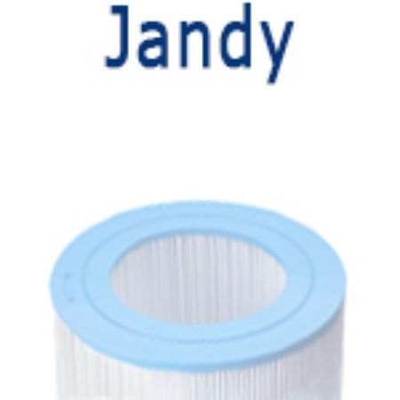 Picture for category Jandy