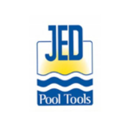 Picture for category JED Pool Tools