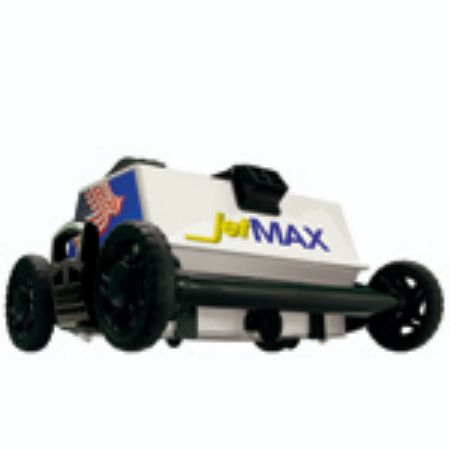 Picture for category JetMax