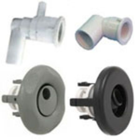 Picture for category Jets & Jet Parts