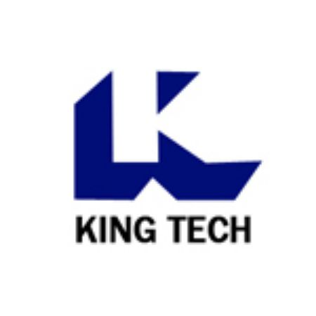 Picture for category King Tech