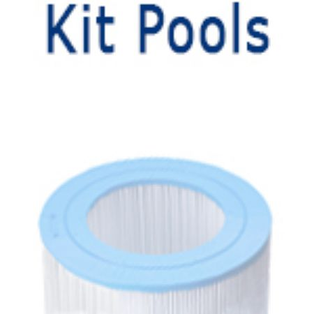 Picture for category Kit Pools
