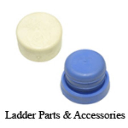 Picture for category Ladder Parts & Accessories