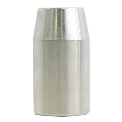 LADDER REPAIR PLUG 1.9IN OD .109IN TUBE AQ7504