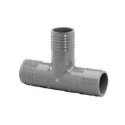 Picture for manufacturer LASCO FITTINGS  INC