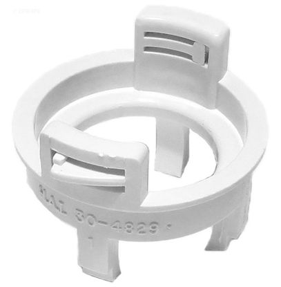 LOCK CAGE ONLY 30-4829WHT