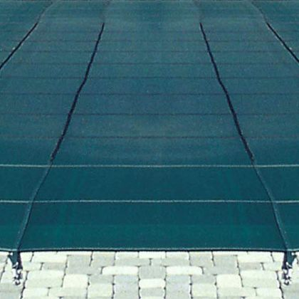 Picture for manufacturer LOOP-LOC POOL COVERS