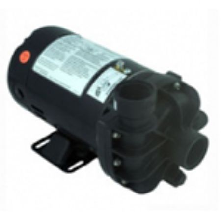 Picture for category LT Circulation Pump