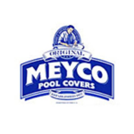 Picture for category Meyco