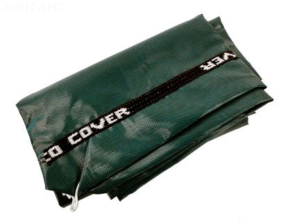 MEYCO COVER STOW BAG HBAG