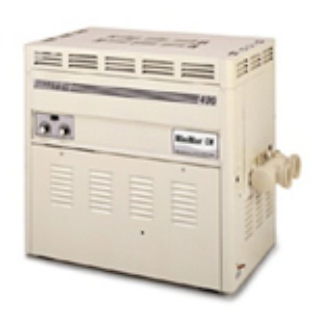 Picture for category MiniMax CH Series