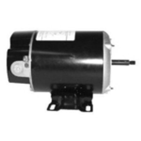 Picture for category Motors for Pentair EQ Series Pumps