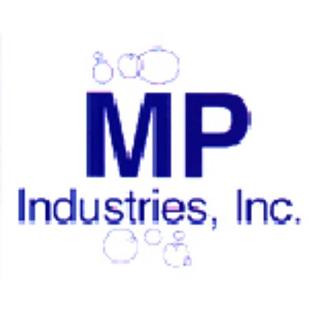 Picture for category MP Industries