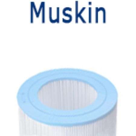 Picture for category Muskin