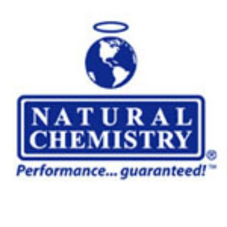 Picture for category Natural Chemistry