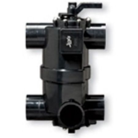 Picture for category NeverLube Backwash Valve Series