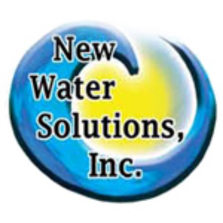 Picture for category New Water Solutions