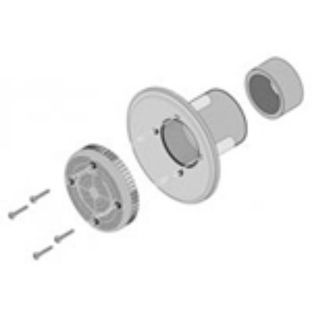 Picture for category Non-Adjustable Equalizer/Suction Fitting