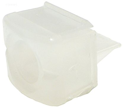NOZZLE PACK CLEAR STEP & BENCH PACK OF 25 CARETAKER 3-9-459