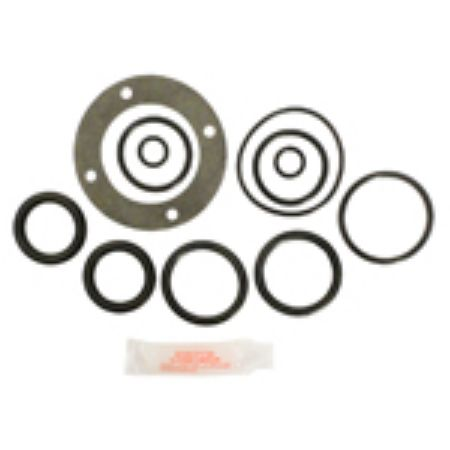 Picture for category O-Ring & Seal Kits