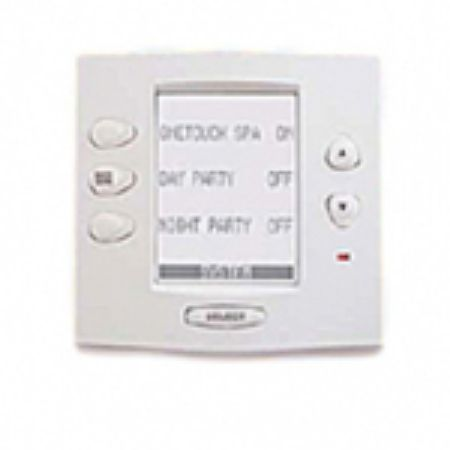 Picture for category OneTouch Control Panel Series