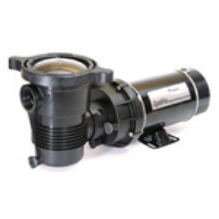 Picture for category Optiflo Pumps