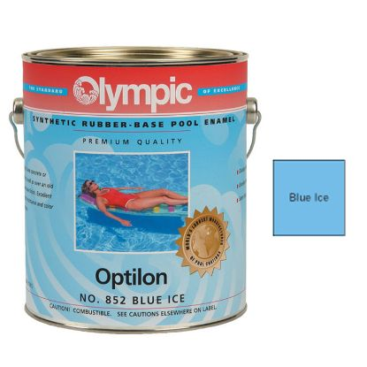 OPTILON 5 GALLON BLUE ICE 852/56