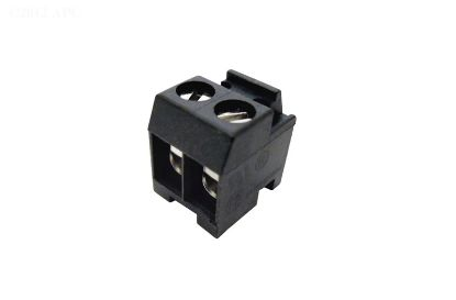 ORP CONNECTOR R0474300