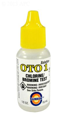 OTO SOLUTION 1/2OZ R161004