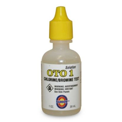 OTO SOLUTION 1OZ R161025