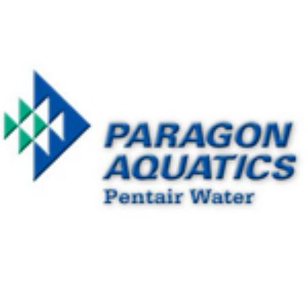 Picture for category Paragon Aquatics