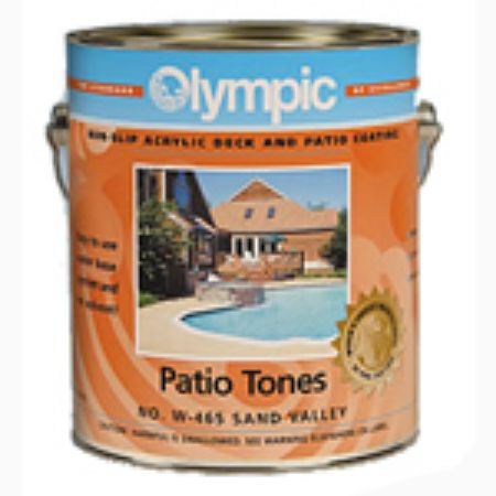 Picture for category Patio Tones