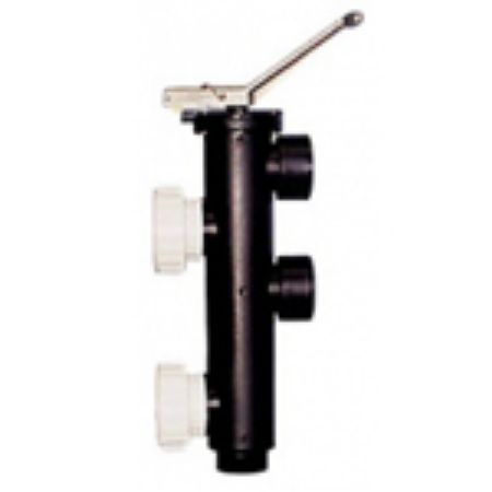 Picture for category Plastic Valve Models 149350300 & WC212134P