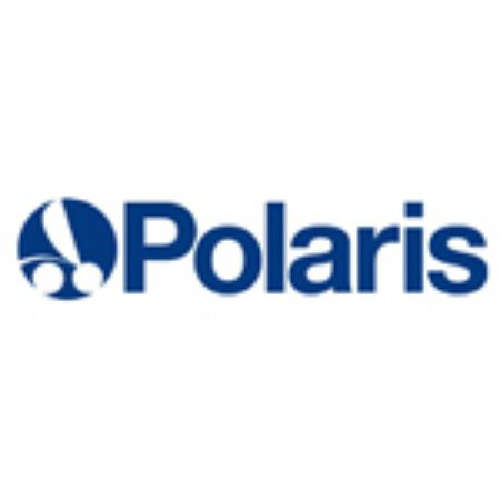 Picture for category Polaris