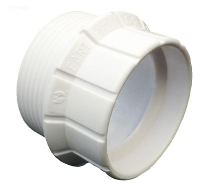 POLARIS HOSE CONNECTOR 6-103-00