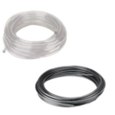 Picture for category Poly Pipe & Vinyl Tubing